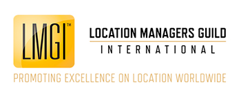 Location Managers Guild International